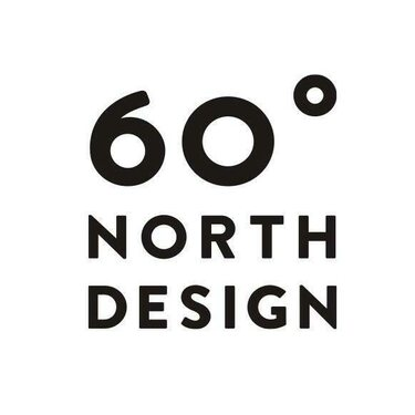 60° North Design