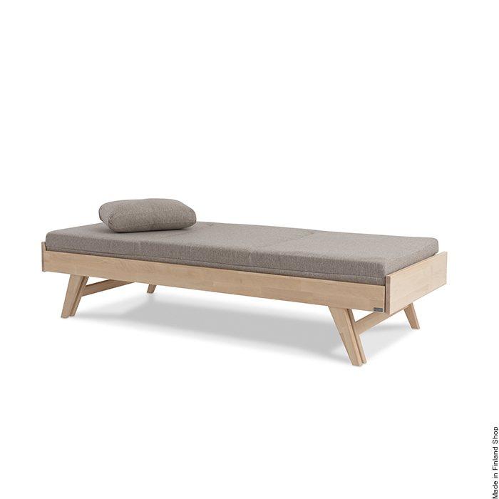 Ki Huonekalutehdas Notte Divan Sofa